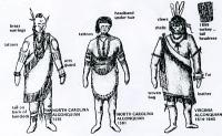<h2>Native American Clothes 6 </h2><p></p>